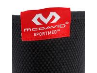 Mc David Fußschutz