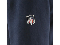 New Era SEATTLE SEAHAWKS Hoodie Herren