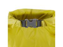 Sea to Summit Dry Sack Nano Packsack