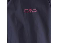 CMP Regenjacke Damen