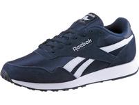 Reebok ROYAL ULTRA Sneaker