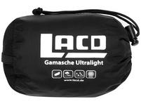 LACD Ultralight Gamasche