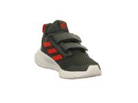 Adidas Kinder AltaRUN CFK Graue Textil Sneaker
