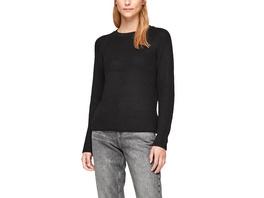 Pullover aus Strick - Strickpullover
