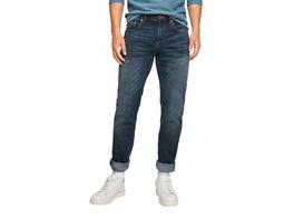 Regular: Straight leg-Denim - Jeans