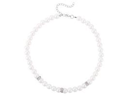 Kette - Shiny Pearls