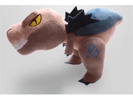 Monster Hunter World - Plüschfigur Ajanath