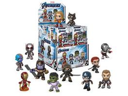 Marvel Avengers - Mystery Minis (zufällige Auswahl)