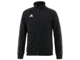 adidas CORE Trainingsjacke Kinder