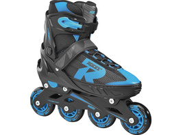 ROCES Jokey 2.0 Fitness Skates Jungen