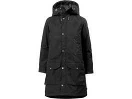 FJÄLLRÄVEN GREENLAND WINTER Parka Damen