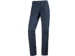Jack Wolfskin Activate Thermic Thermohose Damen