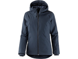 OCK Outdoorjacke Damen