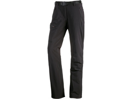Maier Sports Rechberg Thermohose Damen