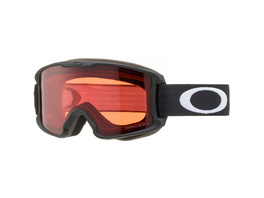 Oakley Line Miner Youth Prizm Rose Skibrille Kinder