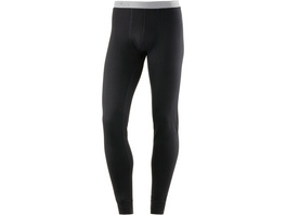 Odlo NATURAL WARM Funktionsunterhose Herren