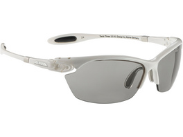 ALPINA TWIST THREE 2.0 VL Sportbrille