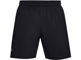 Under Armour LAUNCH SW Laufshorts Herren