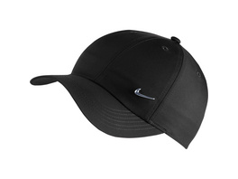 Nike Cap Kinder