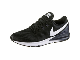 Nike AIR ZOOM STRUCTURE 22 Laufschuhe Herren