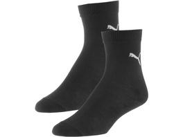 PUMA EASY RIDER Socken Pack Kinder