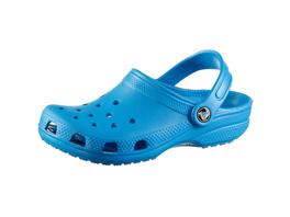 Crocs CLASSIC CLOG Badelatschen Kinder