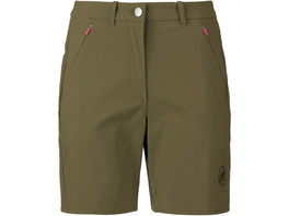 Mammut HIKING Funktionsshorts Damen