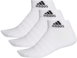 adidas Light Ankle Essentials Socken Pack