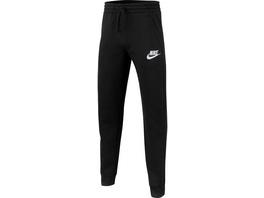 Nike Club Sweathose Jungen