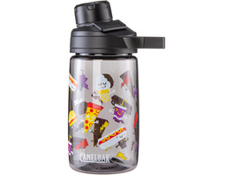 Camelbak Chute Mag Trinkflasche Kinder
