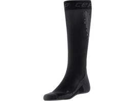 CEP Nighttech Compression Calf Sleeves Kompressionsstrümpfe Damen