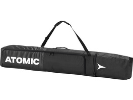 ATOMIC DOUBLE SKI BAG Skisack