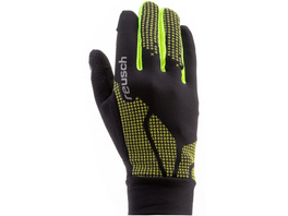 Reusch Ian Junior Fingerhandschuhe Kinder