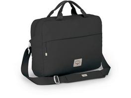 Osprey Brief Laptoptasche
