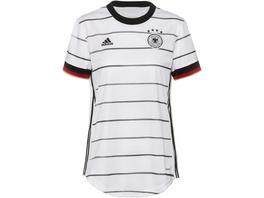 adidas DFB EM 2020 Heim Fußballtrikot Damen