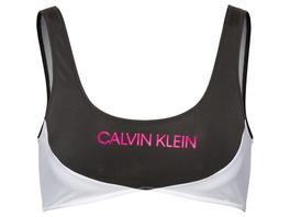 Calvin Klein Bikini Oberteil Damen