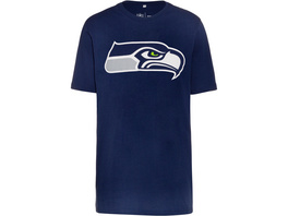 Fanatics Seattle Seahawks T-Shirt Herren