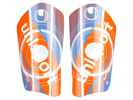 Uhlsport Super Lite Plus Schienbeinschoner