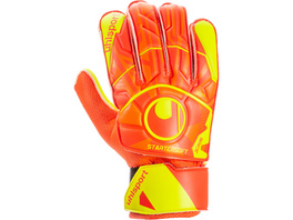 Uhlsport Dynamic Impuls Starter Soft Torwarthandschuhe