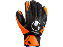 Uhlsport Soft Resist Flex Frame Torwarthandschuhe