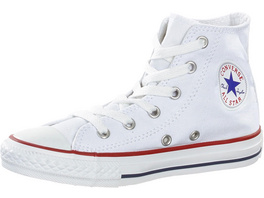 CONVERSE Chuck Taylor All Star High Sneaker Kinder