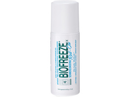 Biofreeze Sportgel