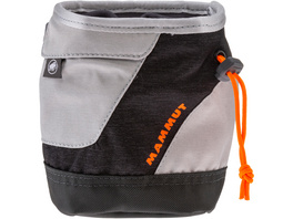 Mammut Ophir Chalk Bag Chalkbag