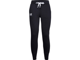 Under Armour Rival Sweathose Damen