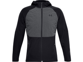 Under Armour Trainingsjacke Herren