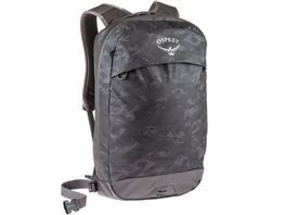 Osprey Transporter Panel Loader Daypack