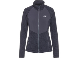 The North Face Fleecejacke Damen