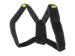 BLACKROLL Rückentrainer