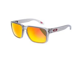Oakley HOLBROOK XS Sonnenbrille
