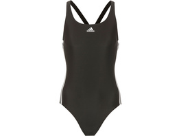 adidas SH3 RO 3-Stripes Schwimmanzug Damen